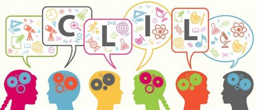 What CLIL is and how to use it in Language Teaching